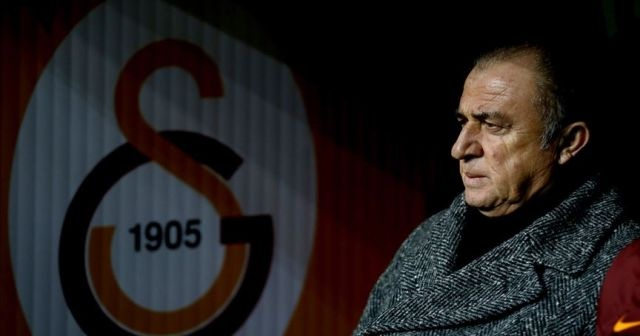 Galatasaray'a sürpriz transfer! Fatih Terim talimatı verdi