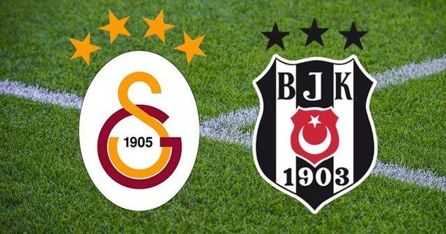 Galatasaray Beşiktaş Maçı Şifresiz Mi - Galatasaray Beşiktaş Maçı Şifresiz Yayınlanacak Mı- Galatasaray Beşiktaş Şifresiz