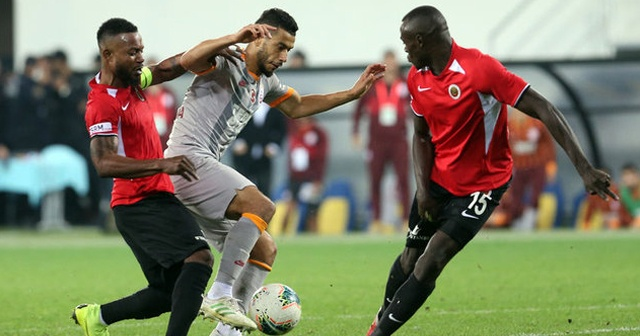Galatasaray Gençlerbirliği maçı canlı izle | Galatasaray Gençlerbirliği beIN Sports şifresiz izle | Galatasaray Gençlerbirliği beIN Connecct linki