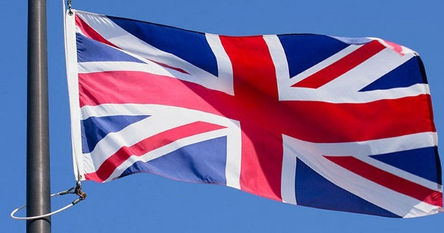 İngiltere hükümetinden serbest çalışanlara destek