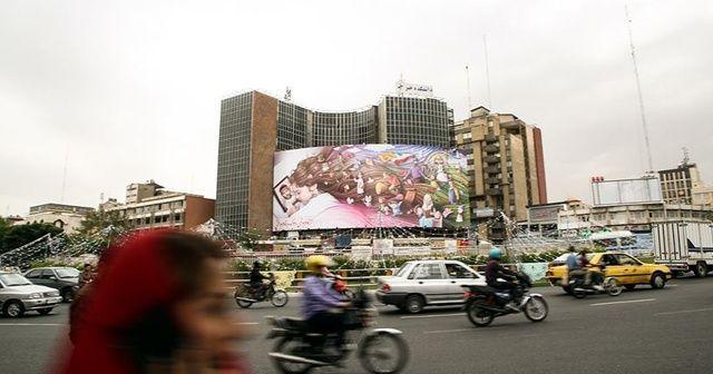 İran otomotiv ithalatını serbest hale getirmeyi planlıyor