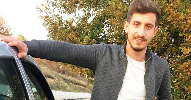 Kavgada kalbinden bıçaklanan genç hayatını kaybetti