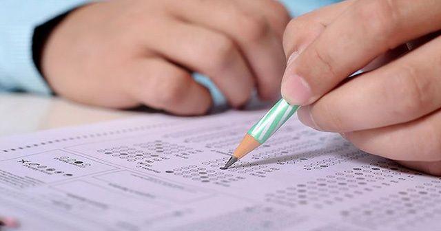 LGS kapsamındaki merkezi sınavda sorulacak soruların müfredat ve kazanımları yayımlandı