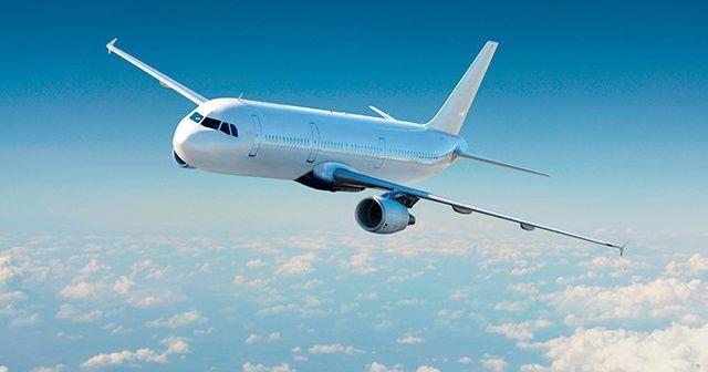Rusya, 3 gün boyunca İstanbul'dan uçak seferi yapacak