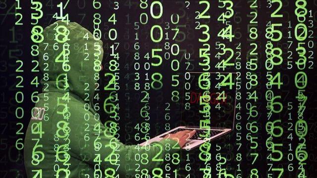 Siber suçlular koronavirüs paylaşımlarıyla dolandırıyor