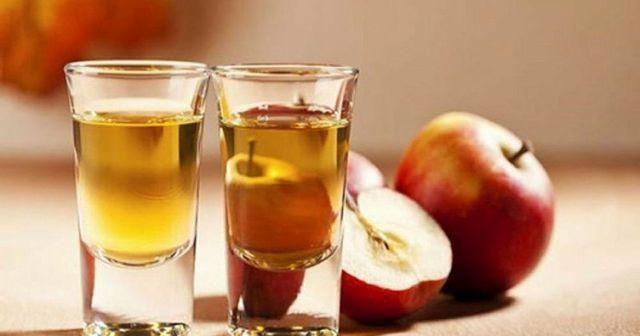 Sirkeli suyun faydaları nelerdir elma sirkesi içmenin sağlığa faydaları