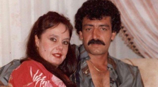 Şöhretin yalnız kurbanı: Muhterem Nur...