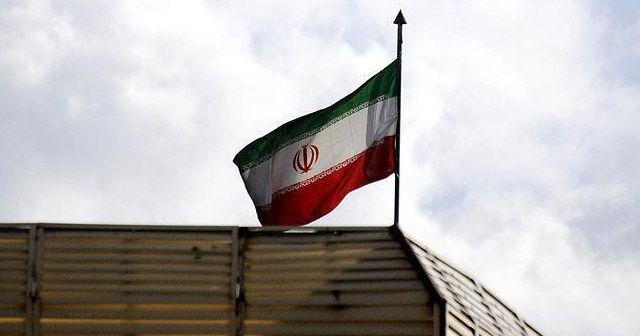 Tahran'dan eski FBI ajanıyla ilgili açıklama