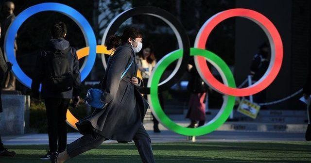 Tokyo Olimpiyatları 80 yıl sonra bir kez daha ertelendi