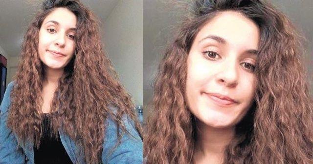 Tunceli'de kayıp üniversite öğrencisi Gülistan Doku'dan 85 gündür haber alınamıyor