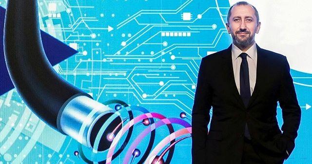 Türk Telekom'dan uzaktan eğitime destek