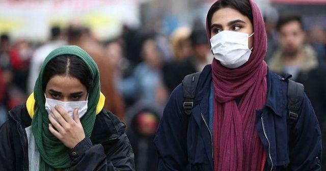 Uykusuz kalmak virüslerle mücadele eden 'doğal katil hücreler'in sayısını azaltıyor