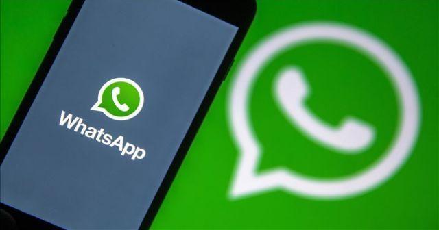 WhatsApp videolarına koronavirüs ayarı