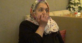 'Adınız cinayete karıştı' diyerek, yaşlı kadının 250 bin liralık altınını dolandırdılar