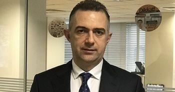'Marka ve patentli ürün ihraçları kayıt altına alınmalı'