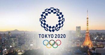 2020 Tokyo Olimpiyatları için karar dört hafta içinde belli olacak