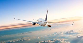 6 ülkeye uçuşların durdurulmasına ilişkin açıklama