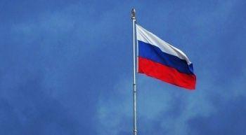 9 bin Rus ülkesine dönmek için bekliyor