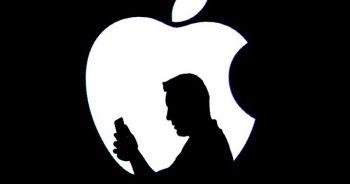 Apple, eski İphone kullanıcılarına para ödeyecek