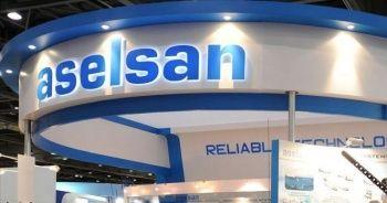 ASELSAN, SSB arasında 'JEMUS' 5 il projesi ile ilgili sözleşme imzalandı