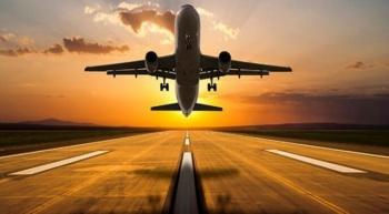 Avrupa'dan İstanbul'a  uçak bileti 20 bin TL!