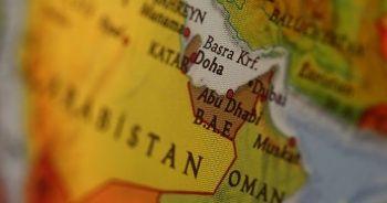 BAE, Türkiye dahil 4 ülkeye uçuşları askıya aldı