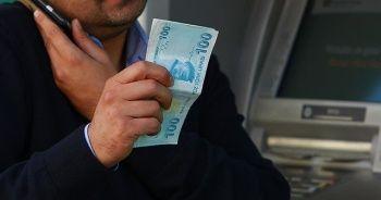 Bankacılardan emeklilere dolandırıcı uyarısı