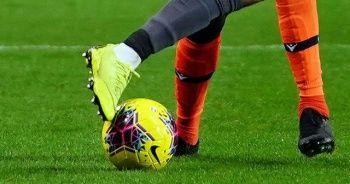 Barcelona-Napoli maçı seyircisiz oynanacak