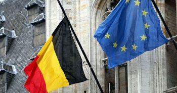 Belçika'da 12 yaşındaki kız çocuğu, Kovid-19 nedeniyle öldü