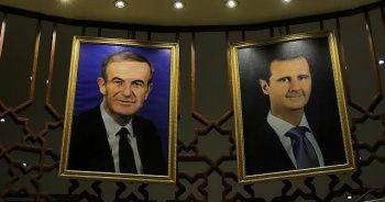Beşar Esad katliamlarıyla babasını hatırlatıyor