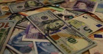 Dünya Bankası ve IMF'den 'en yoksul ülkelerin borçlarını durdurma' çağrısı