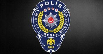 Emniyet Genel Müdürlüğü koronavirüs dolandırıcılarına karşı uyardı
