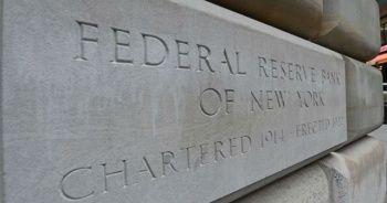 Fed yeni tedbirler açıkladı