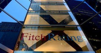 Fitch'ten ABD bankalarına Kovid-19 uyarısı