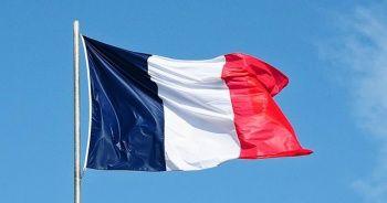 Fransa, Türk askerlerine yönelik saldırıyı kınadı