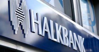 Halkbank'tan Esnaf Destek Paketi'ne ilişkin açıklama