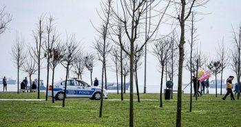 """İçişleri Bakanlığı, """"Park, Mesire, Piknik"""" alanları ile ilgili genelge yayımladı"""