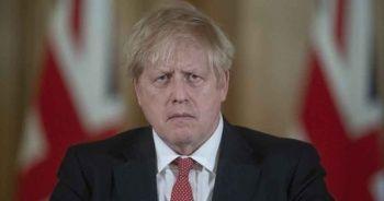 İngiltere Başbakanı Johnson: İşler iyiye gitmeden önce daha kötüye gidebilir