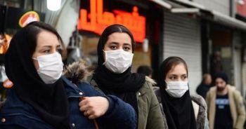 Irak'ta koronavirüsten ölenlerin sayısı 27'ye yükseldi
