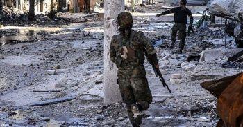 İran destekli gruplar, İdlib'e 400 terörist daha gönderdi