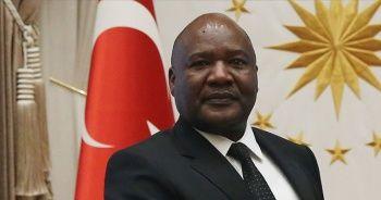 Kenya 500 bin yeni konut için Türk yatırımcıları bekliyor