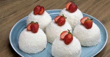 Kolay sütlü tatlılar basit ve çabuk yapılabilecek sütlü tatlı tarifleri