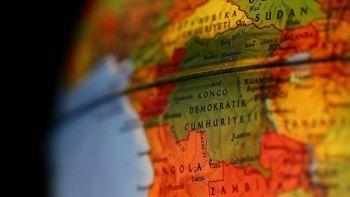 Kongo Demokratik Cumhuriyeti'nde Cumhurbaşkanı danışmanı koronavirüsten hayatını kaybetti