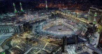 Mekke, Medine ve Riyad'da karantina