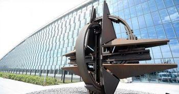 NATO karargahında görevli bir kişide korona tespit edildi