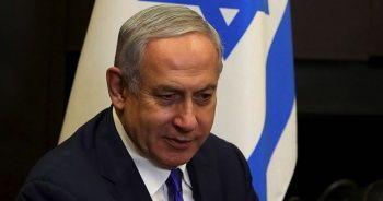 Netanyahu'nun danışmanı Kovid-19'a yakalandı