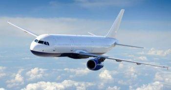 Rusya'dan uluslararası uçuşları durdurma kararı