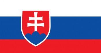 Slovakya'da Kovid-19 nedeniyle ülke genelinde OHAL ilan edildi