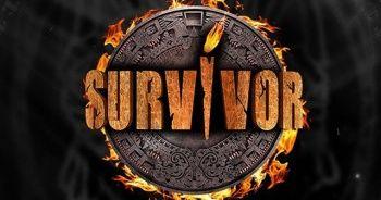 Survivor yeni yarışmacılar kim oldu? Survivor yeni yarışmacı isimleri? Aşkım Burçe Tunay kimdir?Berkan Karabulut kimdir? Gizem Birdan kimdir?Yunus Emre Özden kimdir?