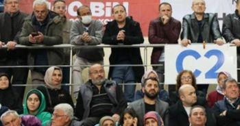 TOKİ'nin '100 Bin Yeni Sosyal Konut Projesi' kura törenleri iptal